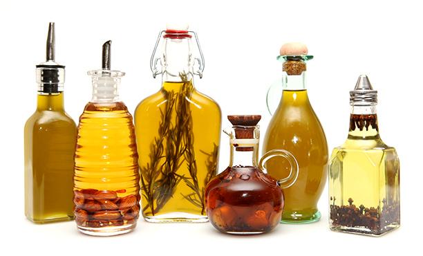 flavored-oils-intro_612